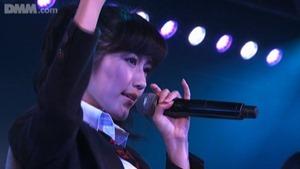 AKB48 140428 B3R LOD 1830 (Shonichi).wmv - 00480