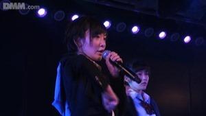 AKB48 140428 B3R LOD 1830 (Shonichi).wmv - 00481