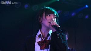 AKB48 140428 B3R LOD 1830 (Shonichi).wmv - 00482