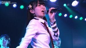 AKB48 140428 B3R LOD 1830 (Shonichi).wmv - 00486