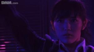 AKB48 140428 B3R LOD 1830 (Shonichi).wmv - 00495