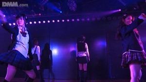 AKB48 140428 B3R LOD 1830 (Shonichi).wmv - 00498
