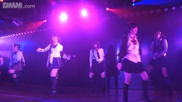AKB48 140428 B3R LOD 1830 (Shonichi).wmv - 00500