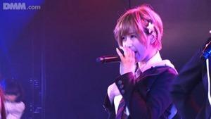 AKB48 140428 B3R LOD 1830 (Shonichi).wmv - 00505