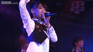 AKB48 140428 B3R LOD 1830 (Shonichi).wmv - 00509
