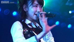 AKB48 140428 B3R LOD 1830 (Shonichi).wmv - 00540