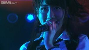 AKB48 140428 B3R LOD 1830 (Shonichi).wmv - 00541