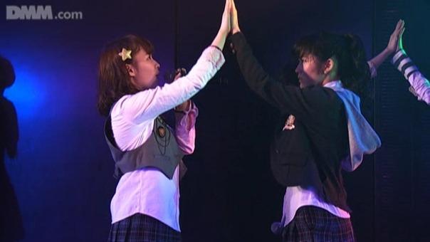 AKB48 140428 B3R LOD 1830 (Shonichi).wmv - 00544
