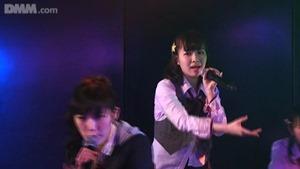 AKB48 140428 B3R LOD 1830 (Shonichi).wmv - 00548