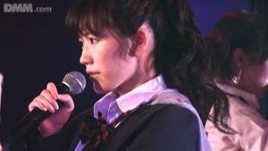 AKB48 140428 B3R LOD 1830 (Shonichi).wmv - 00549