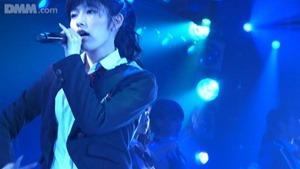 AKB48 140428 B3R LOD 1830 (Shonichi).wmv - 00551