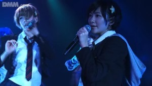 AKB48 140428 B3R LOD 1830 (Shonichi).wmv - 00552