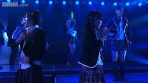 AKB48 140428 B3R LOD 1830 (Shonichi).wmv - 00553