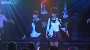 AKB48 140428 B3R LOD 1830 (Shonichi).wmv - 00555