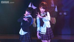 AKB48 140428 B3R LOD 1830 (Shonichi).wmv - 00559