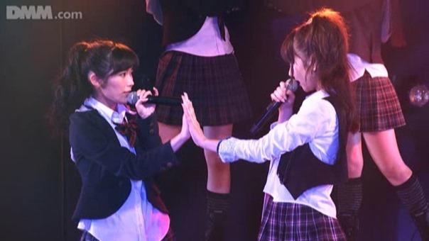 AKB48 140428 B3R LOD 1830 (Shonichi).wmv - 00566