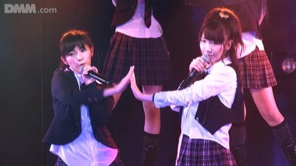 AKB48 140428 B3R LOD 1830 (Shonichi).wmv - 00568