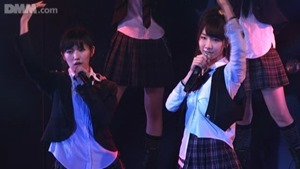 AKB48 140428 B3R LOD 1830 (Shonichi).wmv - 00569