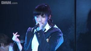 AKB48 140428 B3R LOD 1830 (Shonichi).wmv - 00570
