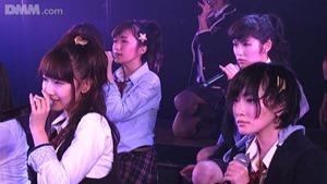 AKB48 140428 B3R LOD 1830 (Shonichi).wmv - 00578