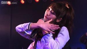 AKB48 140428 B3R LOD 1830 (Shonichi).wmv - 00584
