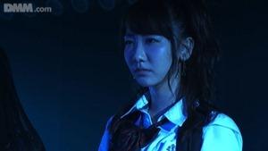 AKB48 140428 B3R LOD 1830 (Shonichi).wmv - 00588