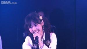 AKB48 140428 B3R LOD 1830 (Shonichi).wmv - 00595