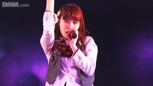 AKB48 140428 B3R LOD 1830 (Shonichi).wmv - 00596