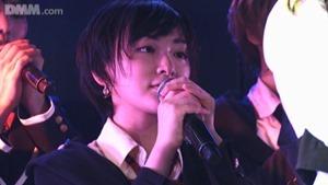 AKB48 140428 B3R LOD 1830 (Shonichi).wmv - 00607