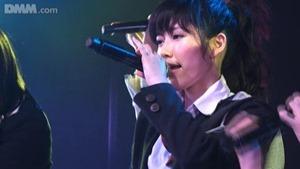 AKB48 140428 B3R LOD 1830 (Shonichi).wmv - 00608