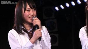 AKB48 140428 B3R LOD 1830 (Shonichi).wmv - 00646