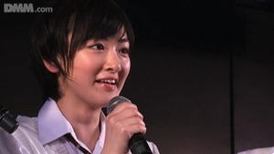 AKB48 140428 B3R LOD 1830 (Shonichi).wmv - 00653