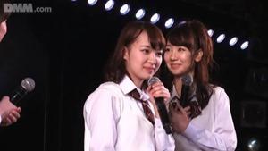 AKB48 140428 B3R LOD 1830 (Shonichi).wmv - 00659