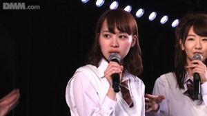 AKB48 140428 B3R LOD 1830 (Shonichi).wmv - 00668
