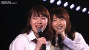 AKB48 140428 B3R LOD 1830 (Shonichi).wmv - 00678