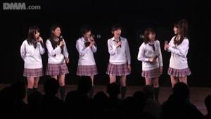 AKB48 140428 B3R LOD 1830 (Shonichi).wmv - 00681