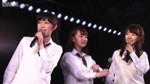 AKB48 140428 B3R LOD 1830 (Shonichi).wmv - 00682