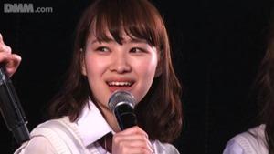 AKB48 140428 B3R LOD 1830 (Shonichi).wmv - 00683