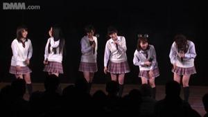 AKB48 140428 B3R LOD 1830 (Shonichi).wmv - 00684