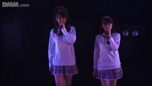 AKB48 140428 B3R LOD 1830 (Shonichi).wmv - 00689