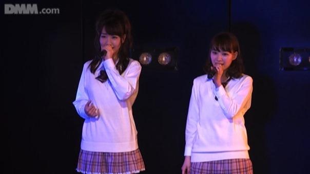 AKB48 140428 B3R LOD 1830 (Shonichi).wmv - 00691