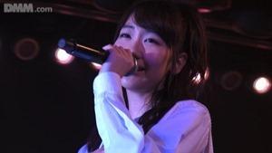 AKB48 140428 B3R LOD 1830 (Shonichi).wmv - 00692