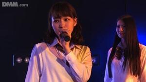 AKB48 140428 B3R LOD 1830 (Shonichi).wmv - 00693