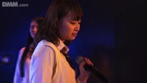 AKB48 140428 B3R LOD 1830 (Shonichi).wmv - 00694