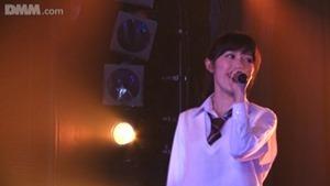 AKB48 140428 B3R LOD 1830 (Shonichi).wmv - 00695