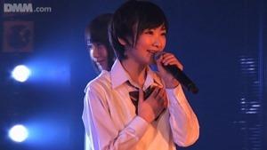 AKB48 140428 B3R LOD 1830 (Shonichi).wmv - 00696
