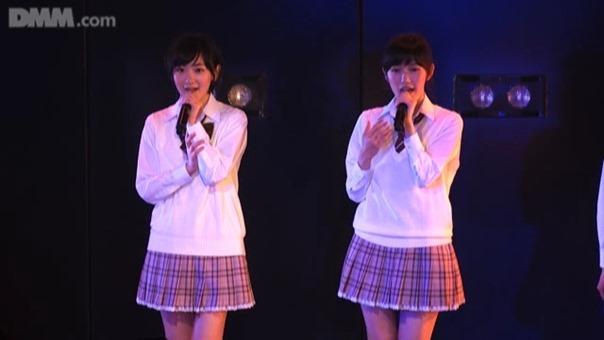 AKB48 140428 B3R LOD 1830 (Shonichi).wmv - 00698