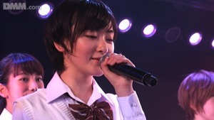AKB48 140428 B3R LOD 1830 (Shonichi).wmv - 00719