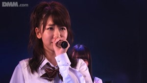 AKB48 140428 B3R LOD 1830 (Shonichi).wmv - 00720