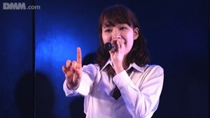 AKB48 140428 B3R LOD 1830 (Shonichi).wmv - 00721